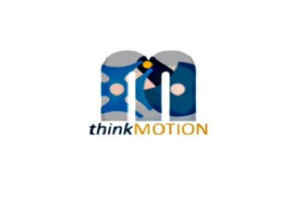 thinkMOTION