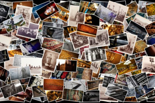 Open Image Archive opens up 40,000 Swedish images