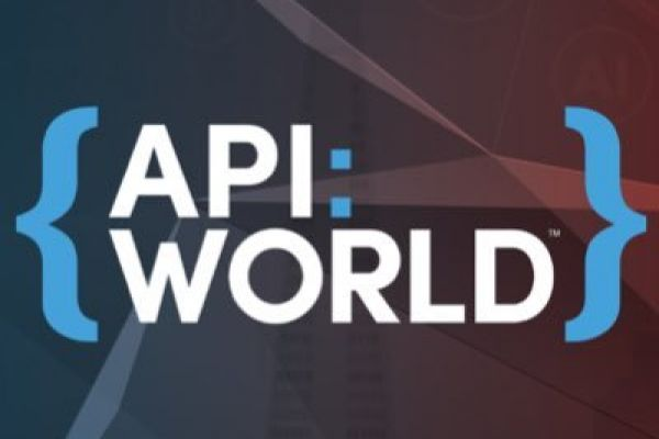 API World 2017