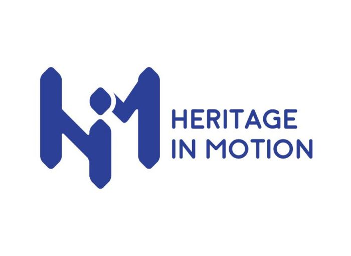 Heritage in Motion Awards 2017